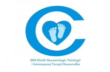 Zaproszenie na  I Ogólnopolską Studencką Konferencję Neonatologiczną NeoCentrum Junior