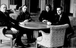 bester-quartet.jpg