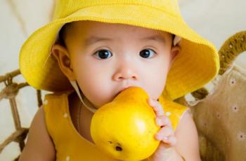 Wzrastanie, skład ciała oraz ryzyko sercowo-naczyniowe i żywieniowe dzieci w wieku od 5 do 10 lat stosujących diety wegetariańskie, wegańskie lub jedzących wszystkie produkty żywieniowe